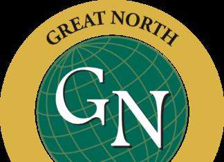 Great North Distributors, Marijuana Stock Review