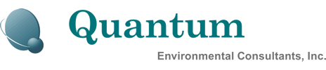 Quantum Environmental Consultants, Inc.