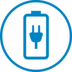 batterypower_icon