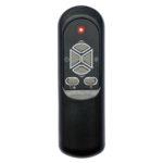 Xinan_Remote
