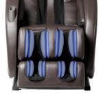 6100D_airbag_feet