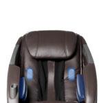 6100D_back_airbag