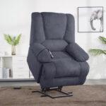 L6539B-Gray_lifestyle