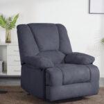 L6539B-Gray_lifestyle2