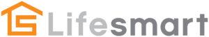 LS-Heaters-Logo-CMYK