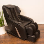 Massage-Chair_1