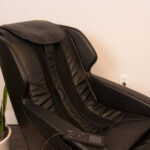 Massage-Chair_2