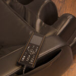 Massage-Chair_3