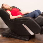 Massage-Chair_4