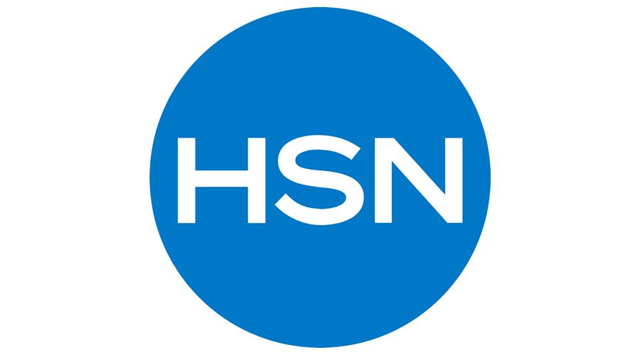 hsn-logo-vector