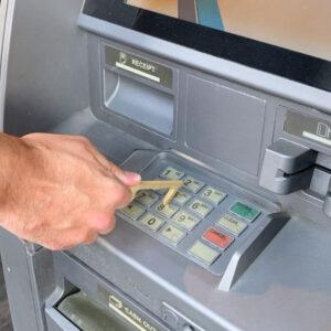 _0002_LSBK_Lifestyle_ATM