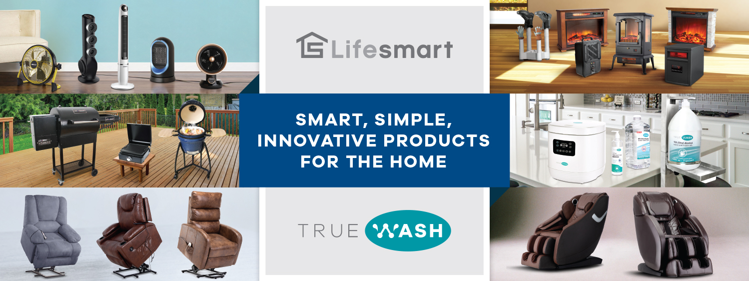 6 Quadrant SmartSimpleInnovative Banner 1499 x 562.2