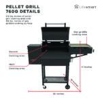 20-1258-Mike-Dolder-Pellet-Grill-Graphics-July2020.4