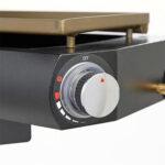 SCS-P760G_griddlecontrols (1)