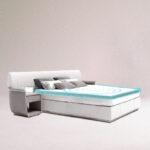 20-1310-Mike-Dolder-National-Hardware-Show-Email-Graphics_Lifesmart-Air-Massage-Mattress-Topper