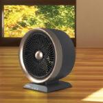 20-1310-Mike-Dolder-National-Hardware-Show-Email-Graphics_Lifesmart-Vortex-Fan