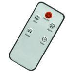 _0001_BL-FS1-D remote control