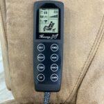 BT-L8777A51-BPAL_remote