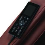 _0009_R8665L-remote
