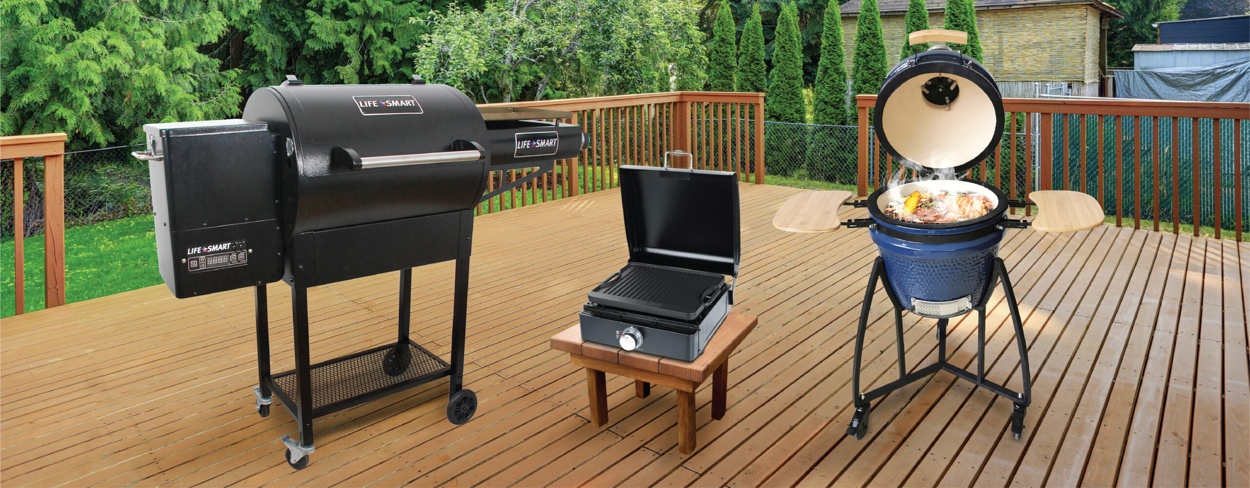 20-1264-Mike-Dolder-Lifesmart-product-graphics_grills