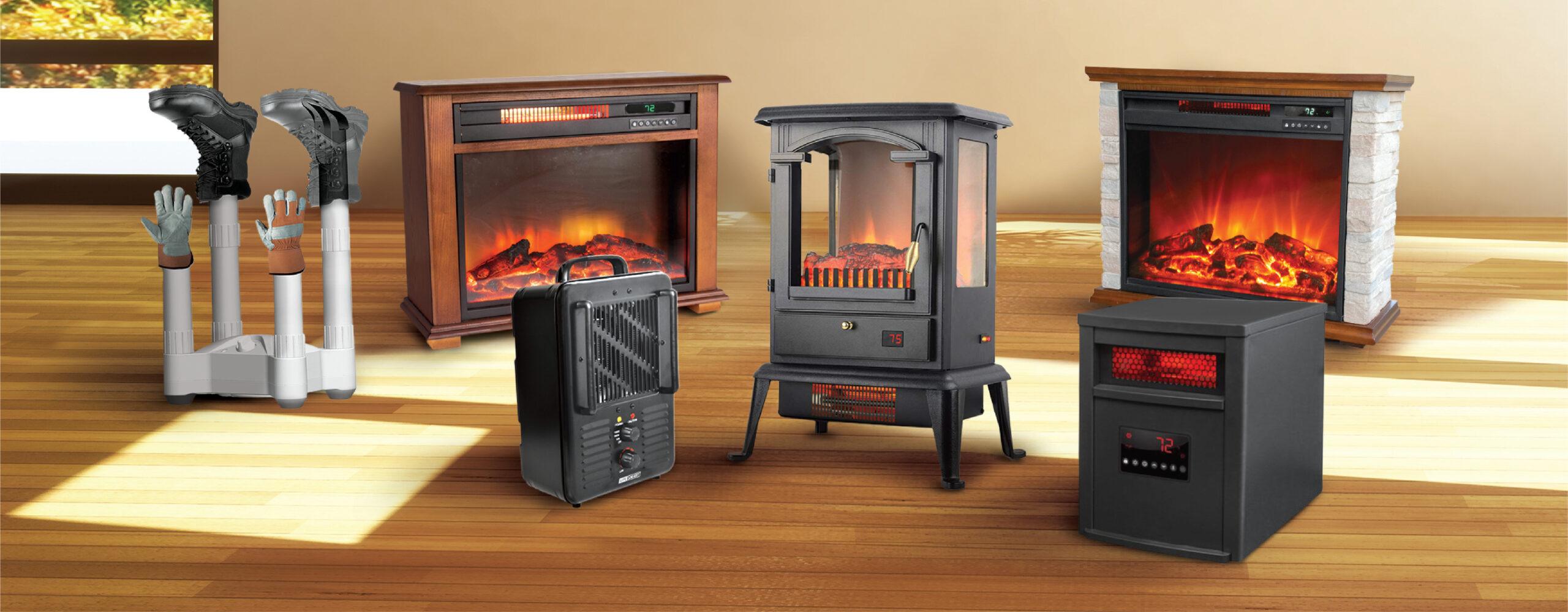 20-1264-Mike-Dolder-Lifesmart-product-graphics_heaters