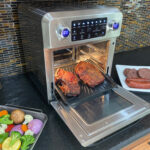 LSAF520T3_steaks
