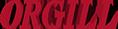 Orgill_logo_text_only