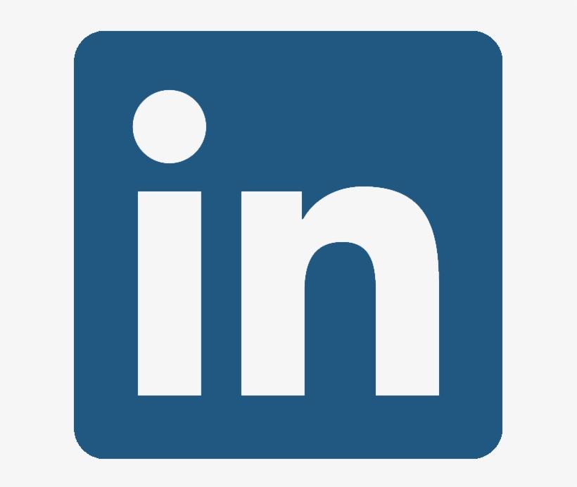 8-84419_linkedin-logo-png-icon-linkedin-logo-png