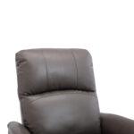 BT-L8992A51-GRY_headrest