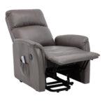 BT-L8992A51-GRY_recline