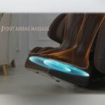 R8665L_footairbags