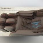 R8665L_tailored massage