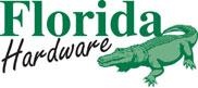 florida_hardware_homepage_logo