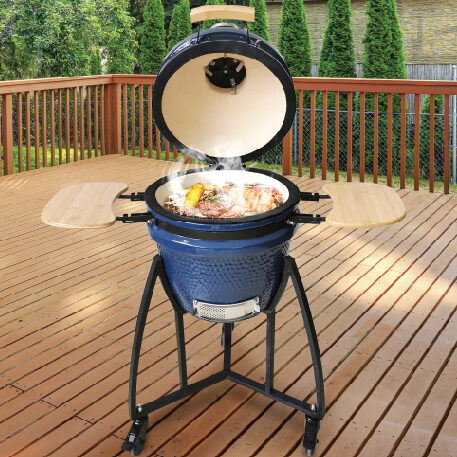20-1310-Mike-Dolder-National-Hardware-Show-Email-Graphics_Lifesmart-18in-Kamado