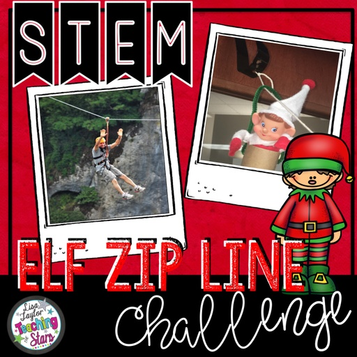 holiday stem
