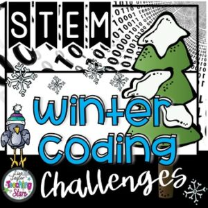 "Winter Coding ""Unplugged"""