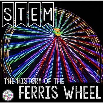 STEM Ferris Wheel