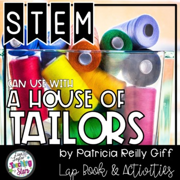 STEM A House of Tailors