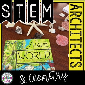 STEM Architects Activities