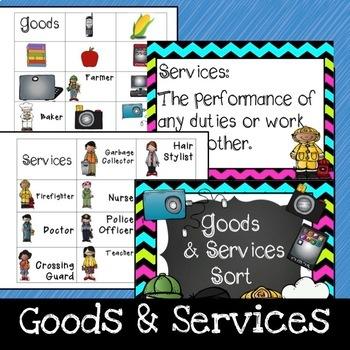 Human Resource Cards Economics