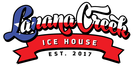 Lanana Creek Ice House