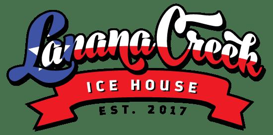 Lanana Creek Ice House