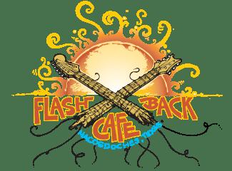 Flashback Cafe