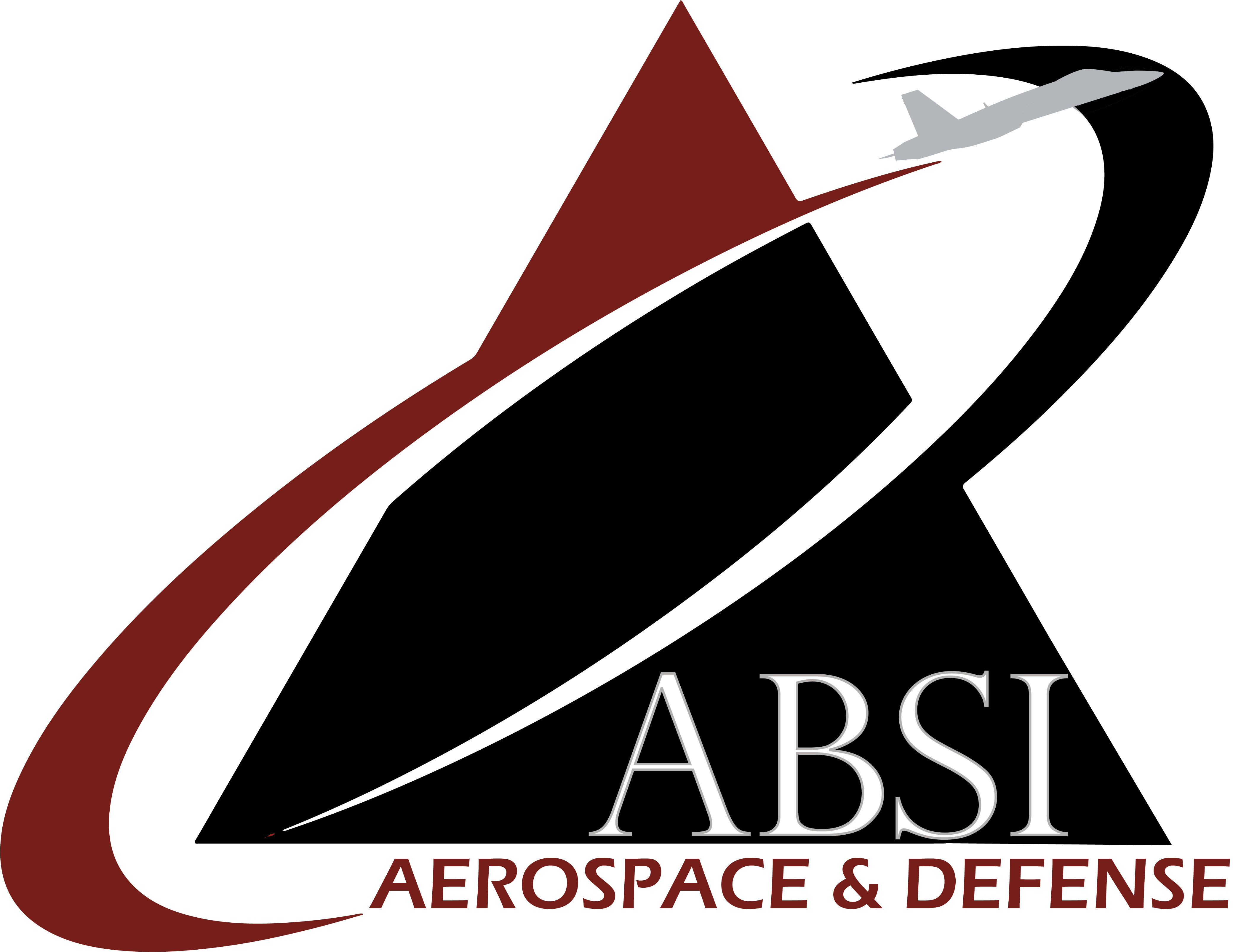 ABSI Aerospace & Defense