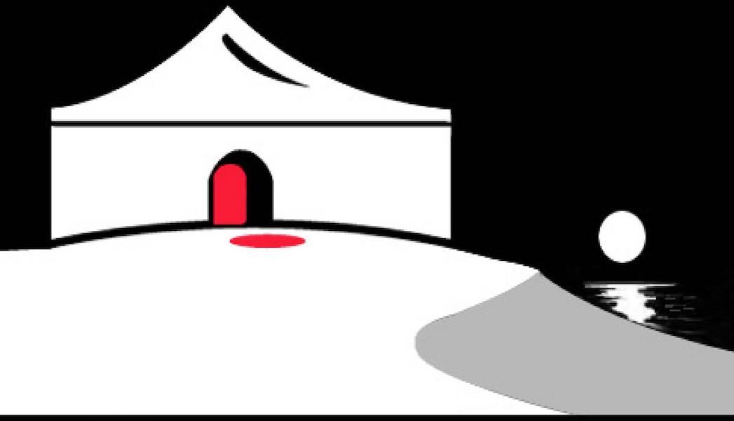 Payomet Performing Arts Center 2019 Season