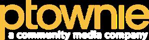 ptownie Community Media
