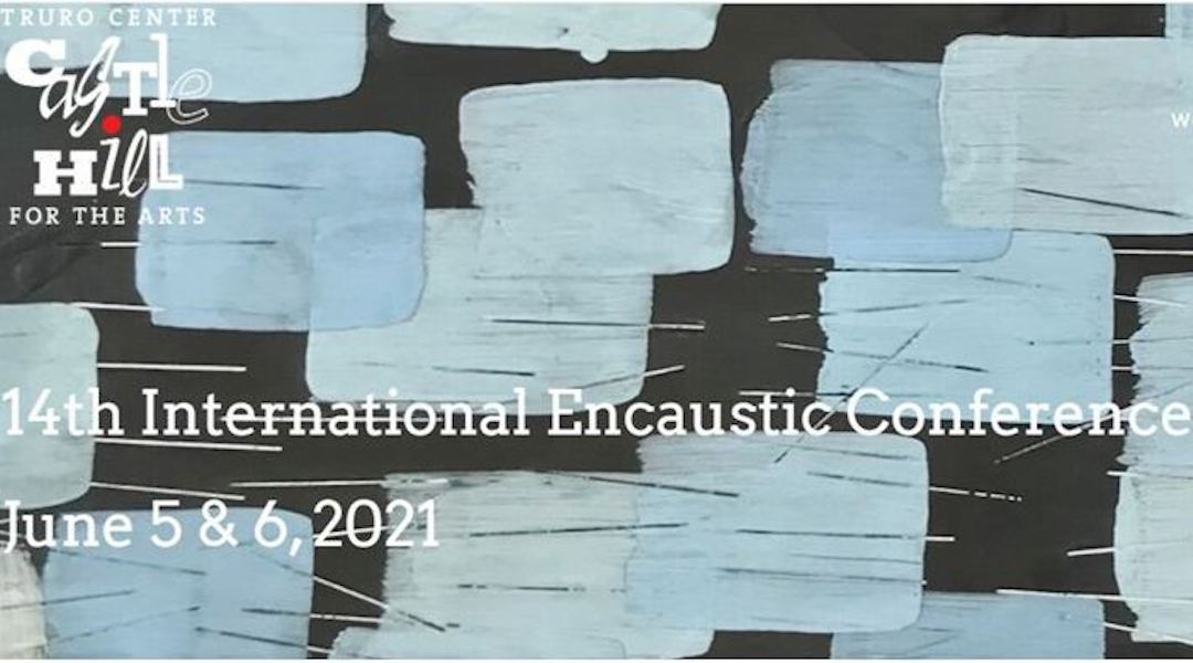 International Encaustic Conference