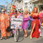 Provincetown Pride 2019