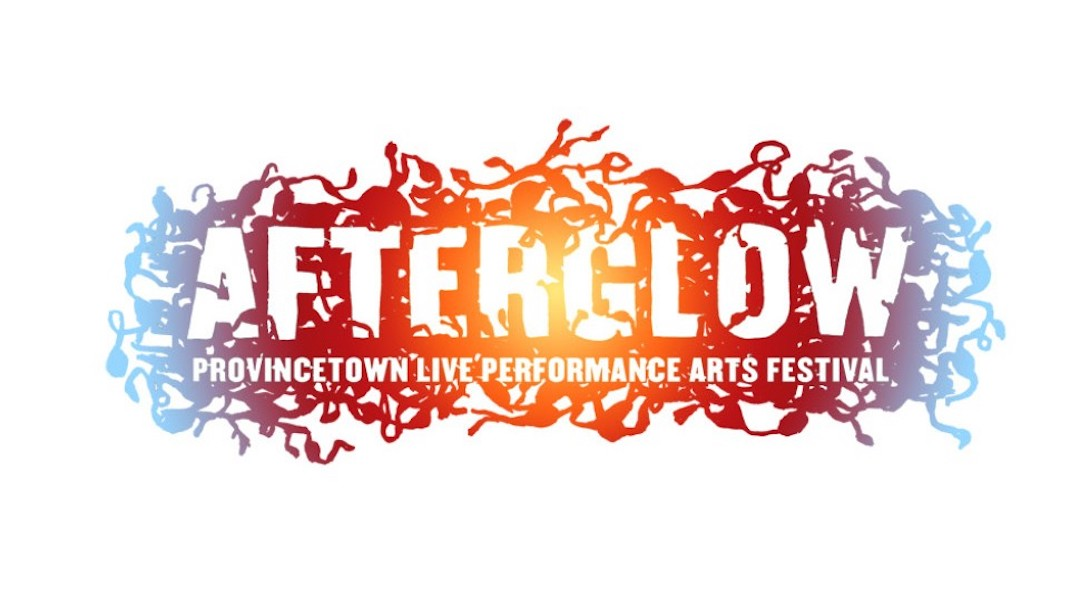 Provincetown Afterglow Festival