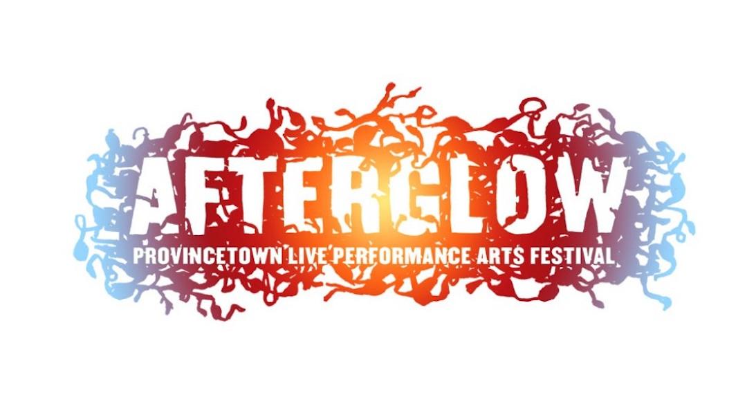 Provincetown Afterglow Festival